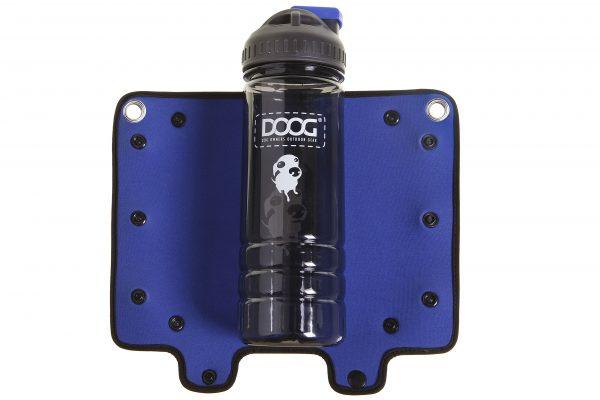 DOOG - 3 in 1 Bottle Bowl