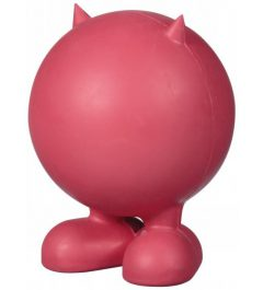 Bad Cuz Ball