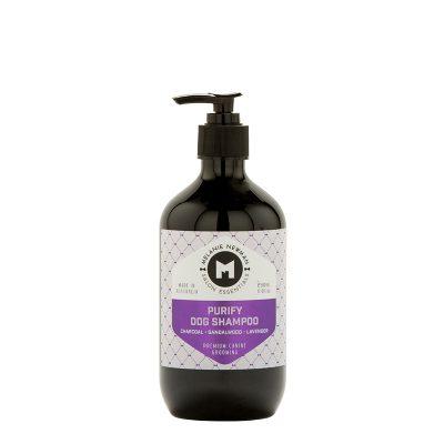 Purify Dog Shampoo